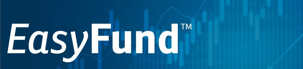 EasyFund banner 2